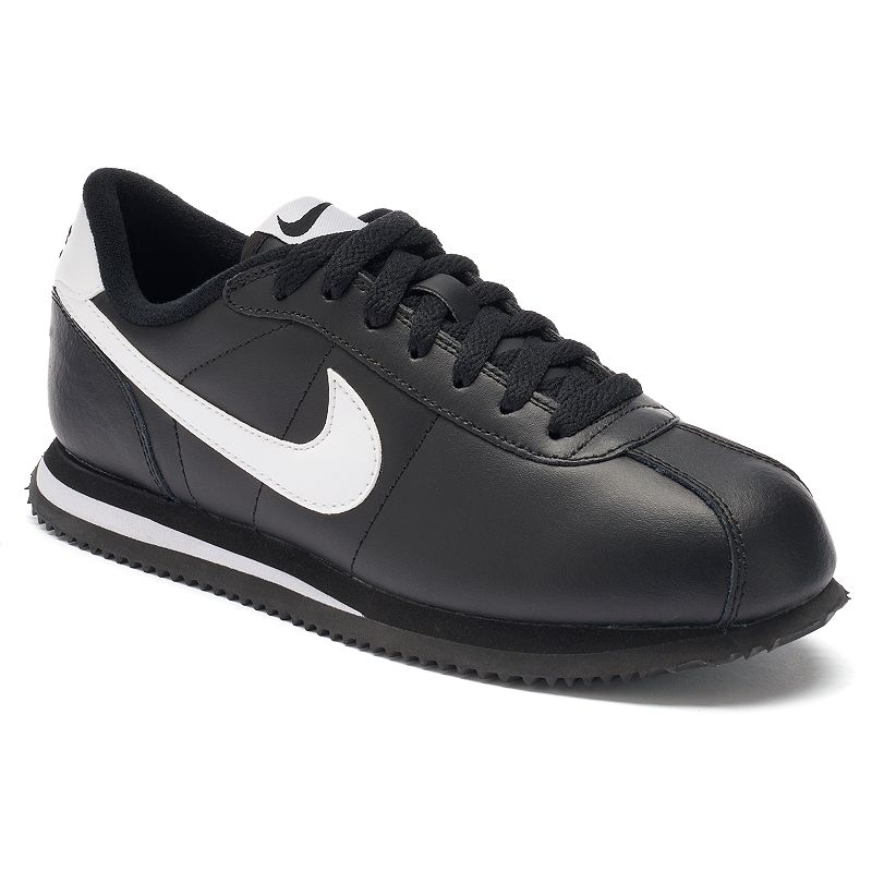 Nike Cortez Grade School Boys' Shoes