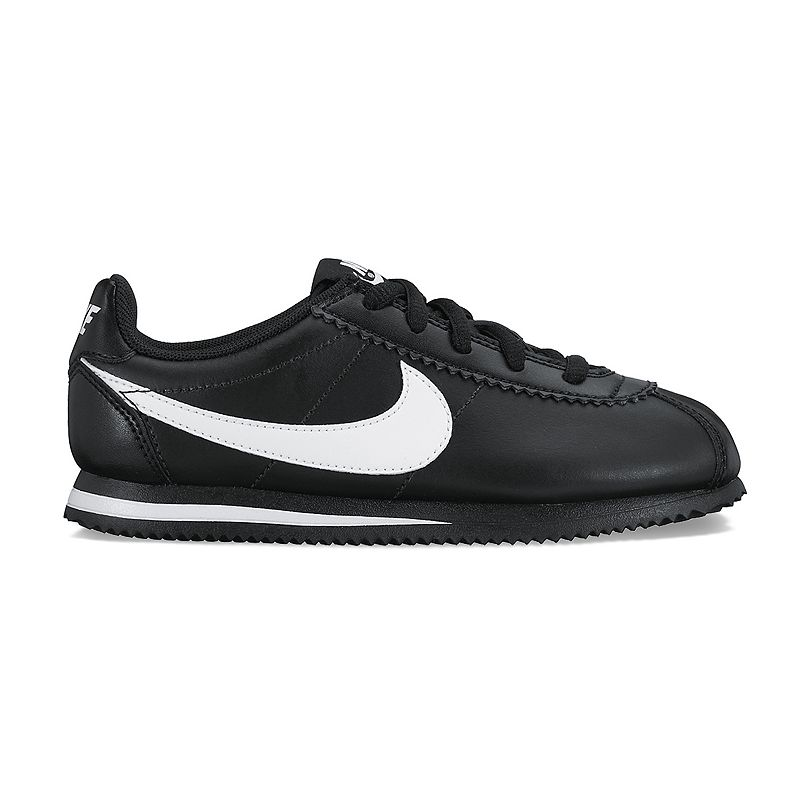 Nike Cortez Preschool Boys' Shoes