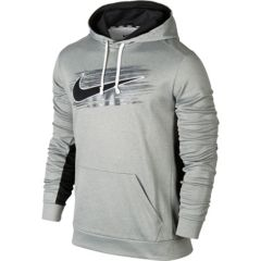 nike hoodies for men zip up | Dovalina Builders