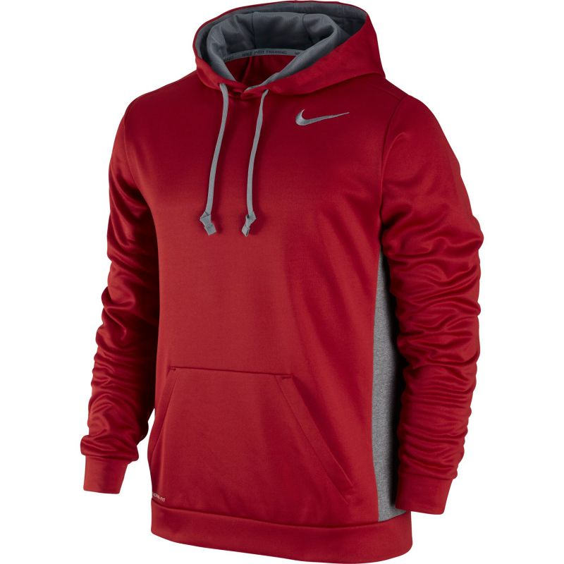 Kohl'S Nike Hoodie 43