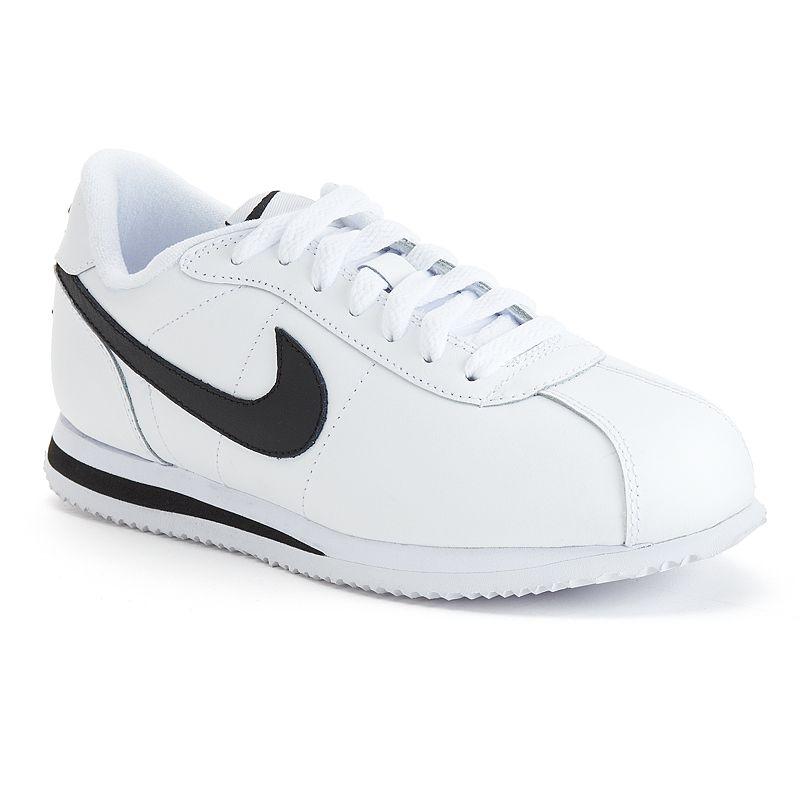 Nike Cortez Women