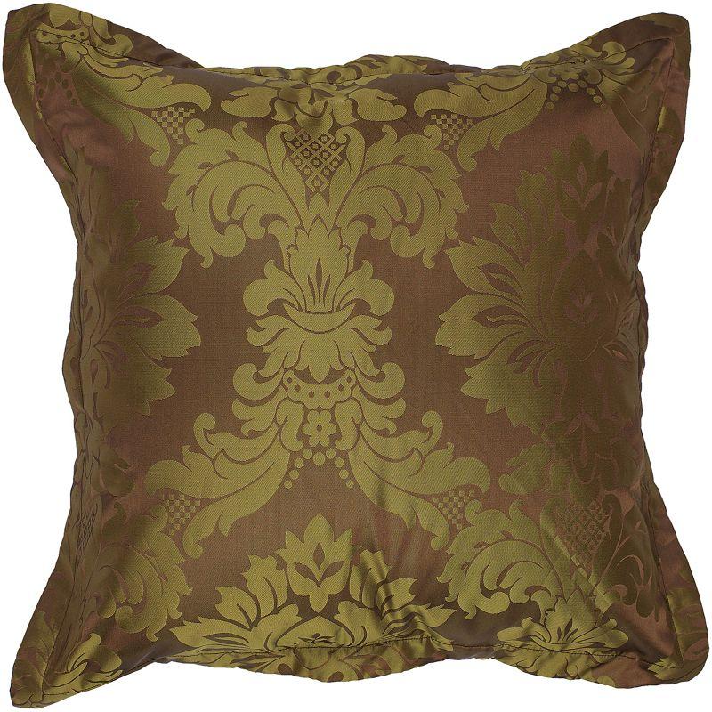Decor 140 Gadsden Decorative Pillow - 18'' x 18''