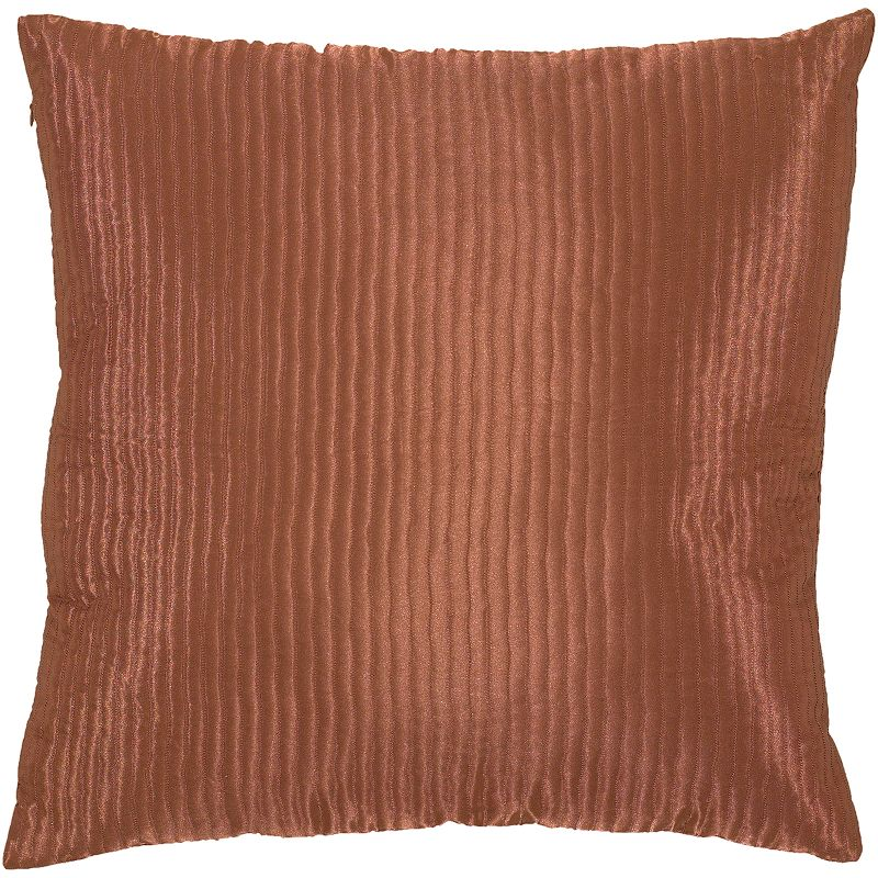 Decor 140 Erin Decorative Pillow - 20'' x 20''