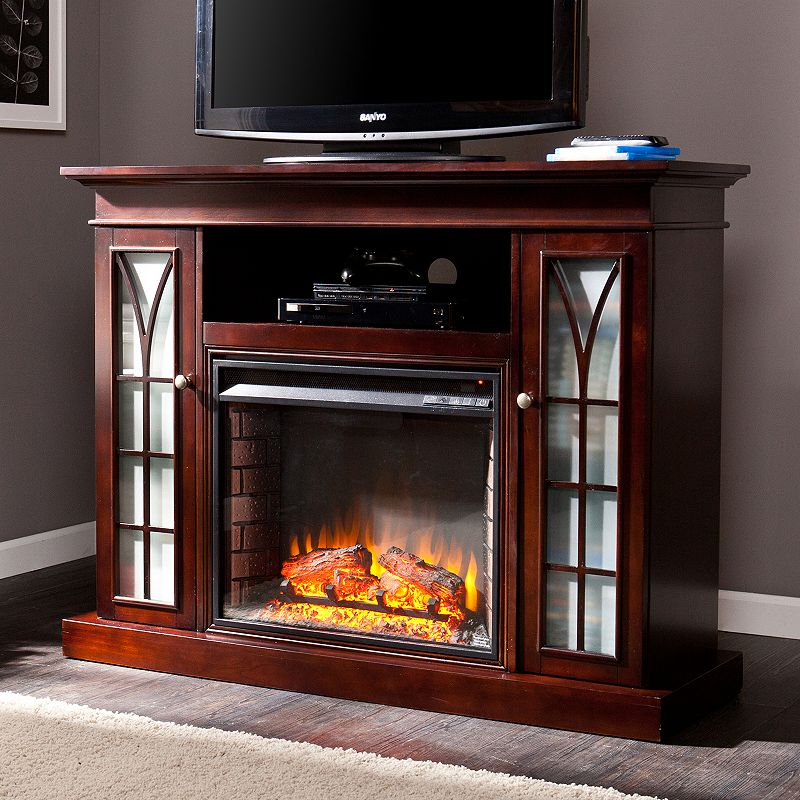 electric fireplace tv stands electric fireplace reviews