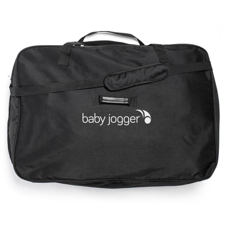 Baby Jogger City Select Carry Bag, Multicolor