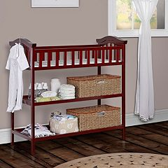 Dream On Me Jessica Changing Table