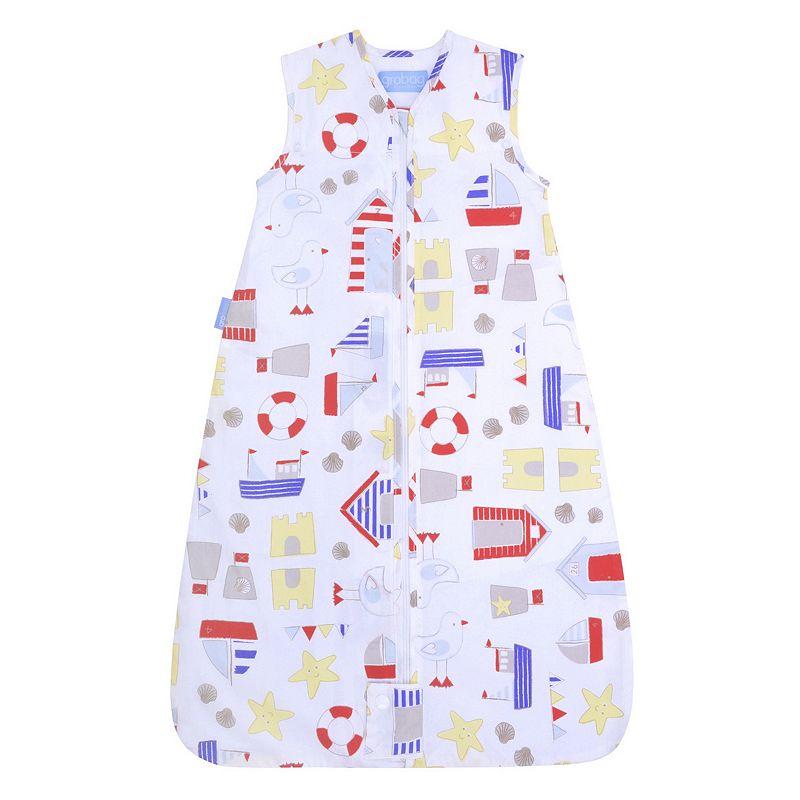 The Gro Company 2.5 TOG Travel Grobag Baby Sleep Bag - Baby