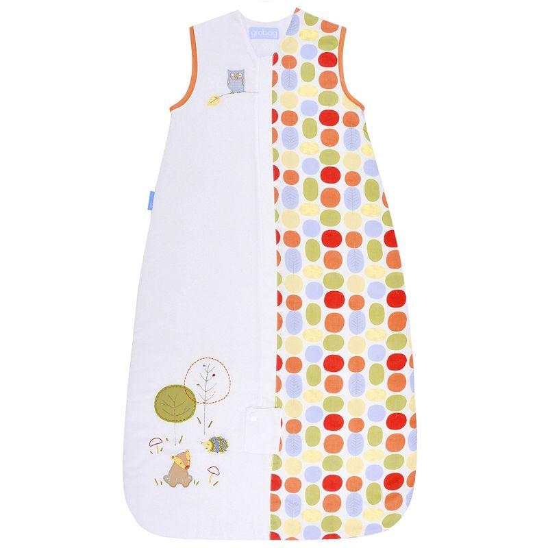 The Gro Company 2.5 TOG Grobag Baby Sleep Bag - Baby