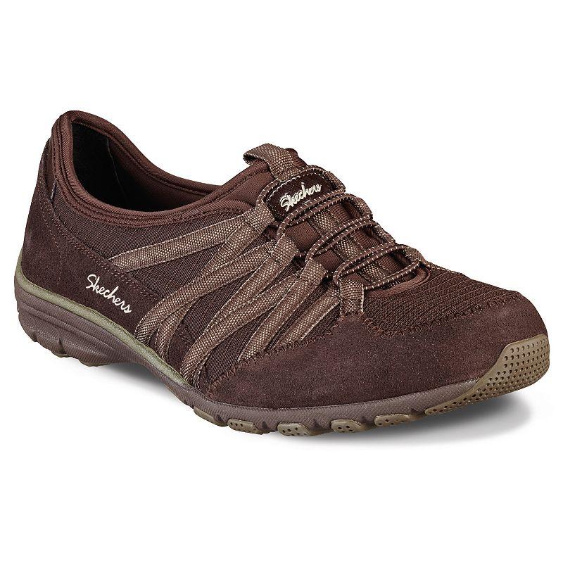 Kohls Skechers Womens Shoes
