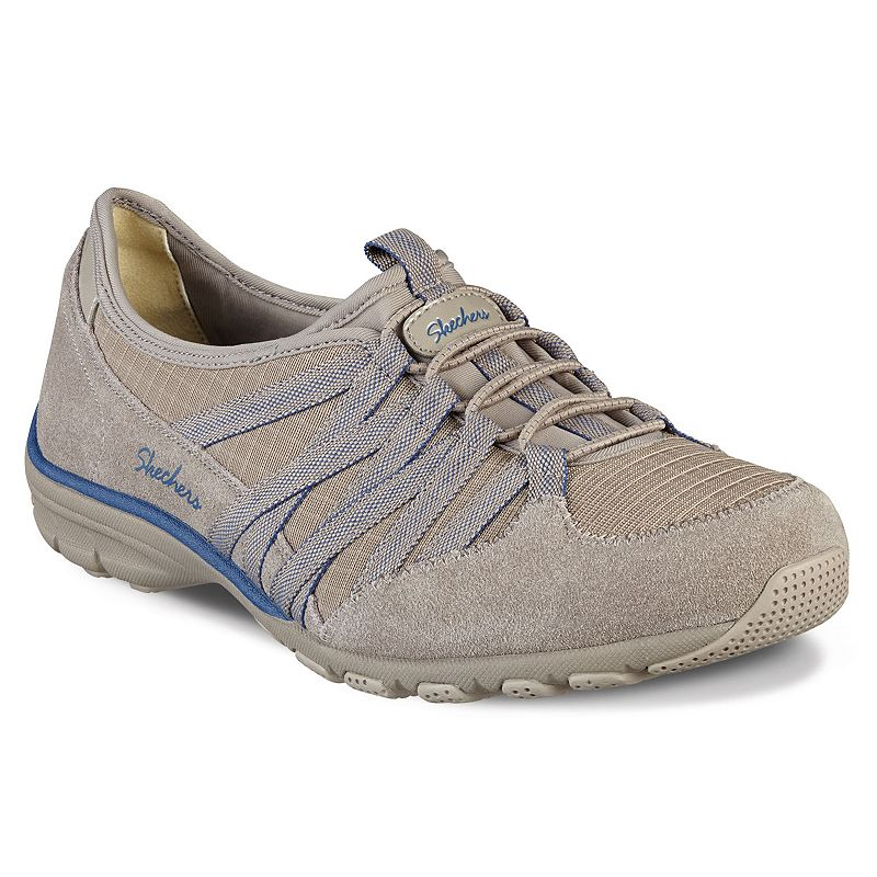 Skechers Shoes, Sandals, Sneakers & Boots. Skechers sneakers are the source of fashion and innovation for the entire family, with shoes for women, men, girls and boys. Skechers sandals and shoes offer energetic style with exceptional comfort.