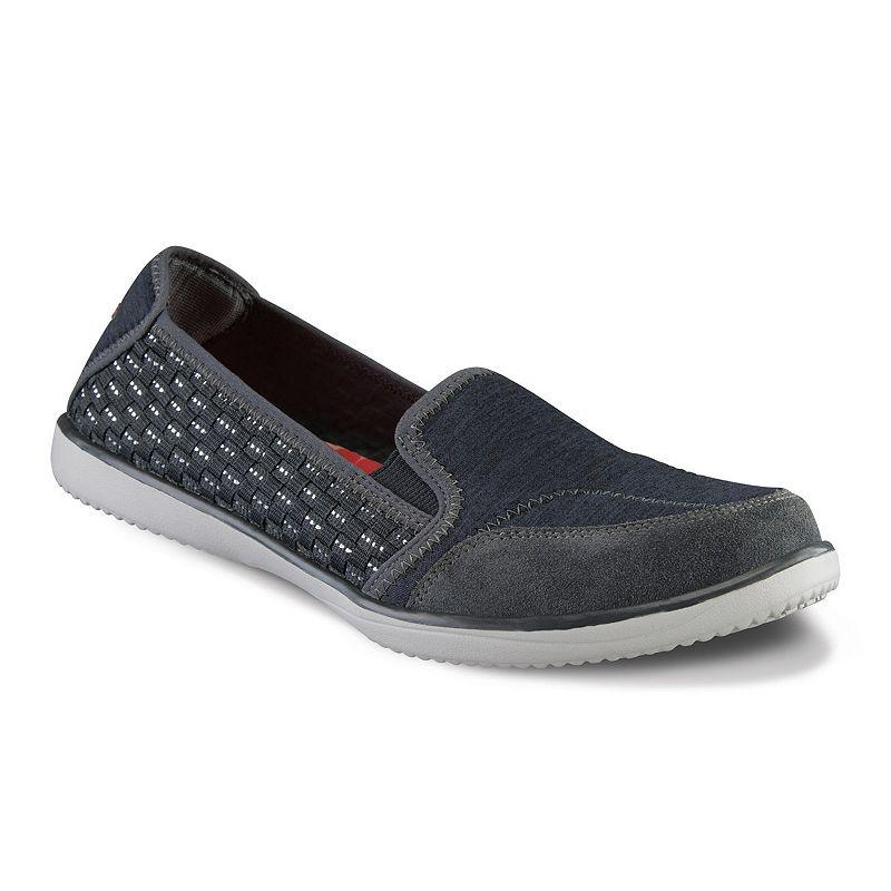 Skechers Spectrum Women's Slip-On Shoes