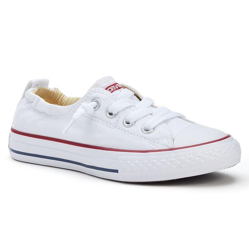 Kohls Toddler Girl Shoes
