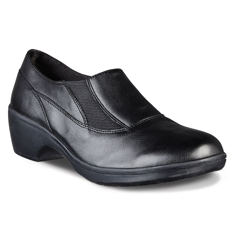 Skechers Flexibles Divider Women's Loafers
