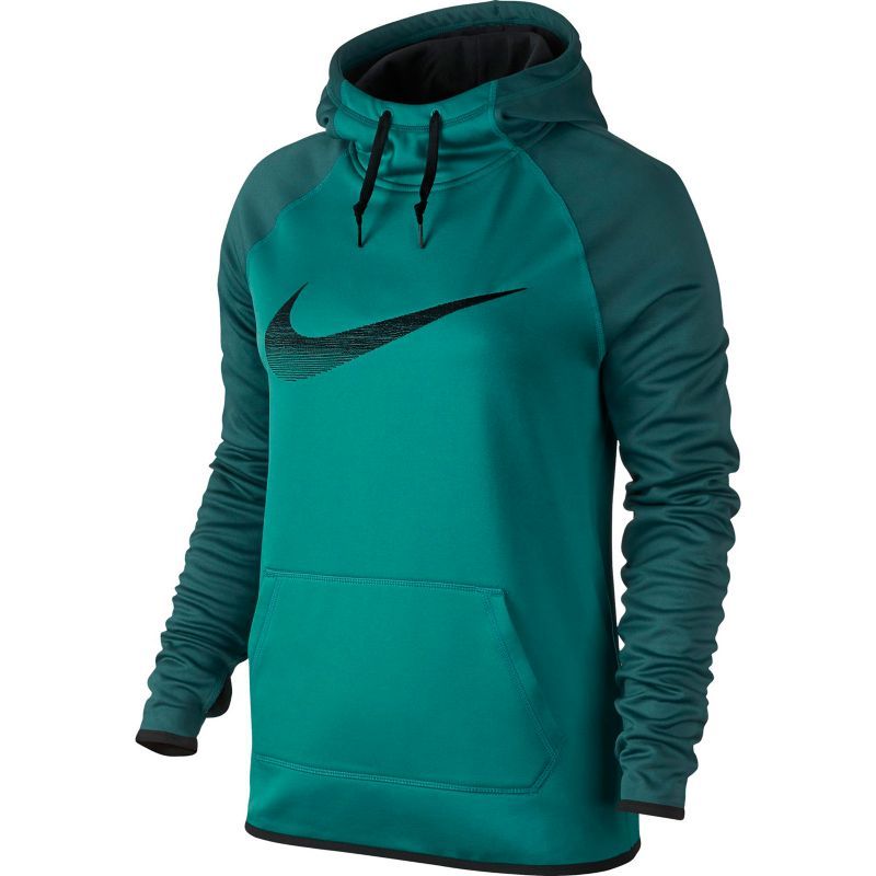Kohl'S Nike Hoodie 6