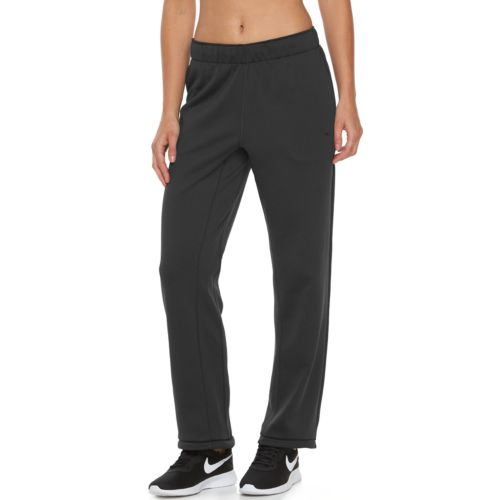 Innovative Home  Womens Clothing  Pants  Nike All Time Tech Pants Online