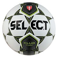 Select Club Turf Size 3 Soccer Ball