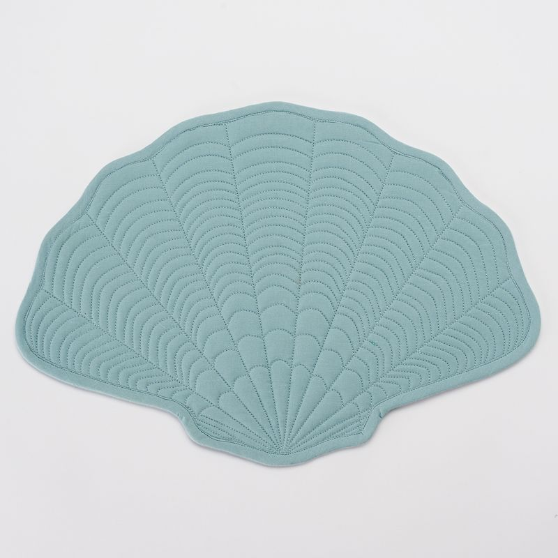 SONOMA Goods for Life™ Quilted Shell Placemat