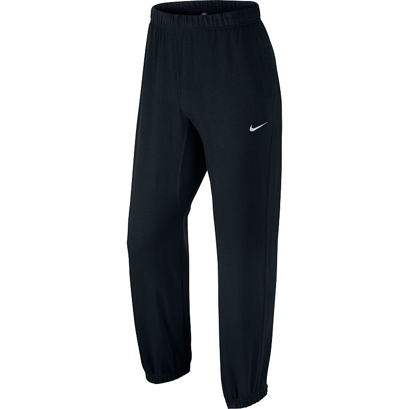 Men's Nike Crusader Cuffed Athletic Pants