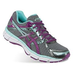 asics tennis shoes for women clearance