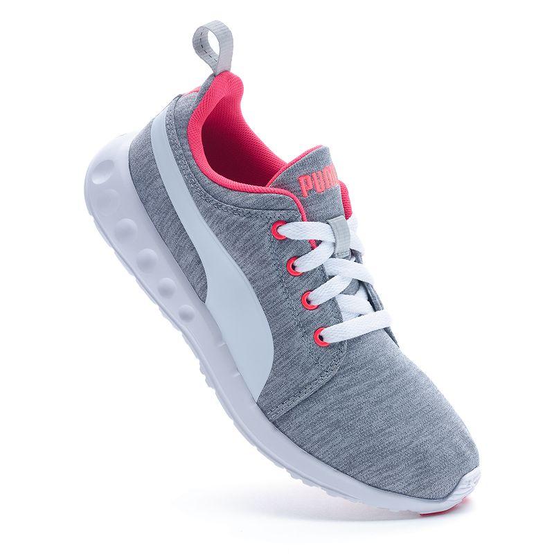 PUMA Carson Runner Women's Running Shoes