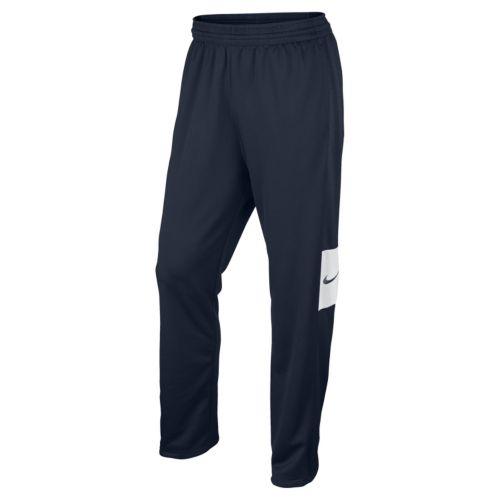 Men's Nike Dri-FIT Rivalry Athletic Pants