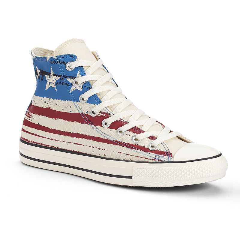 Off Converse Shoes At Kohls
