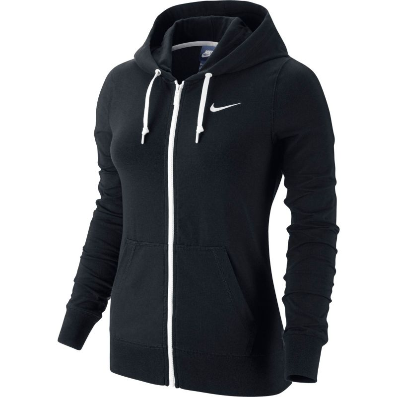 Kohl'S Nike Hoodie 14