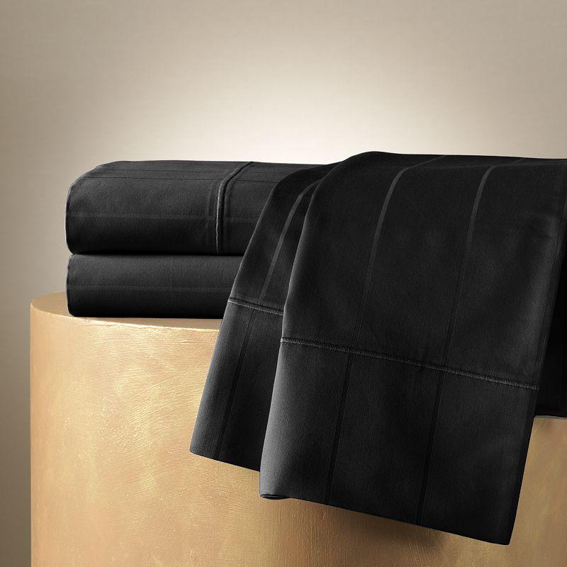 Jennifer Lopez 600-Thread Count Egyptian Cotton Sheets
