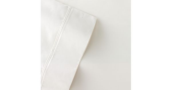 Simply Vera Vera Wang 800 Thread Count Sheets