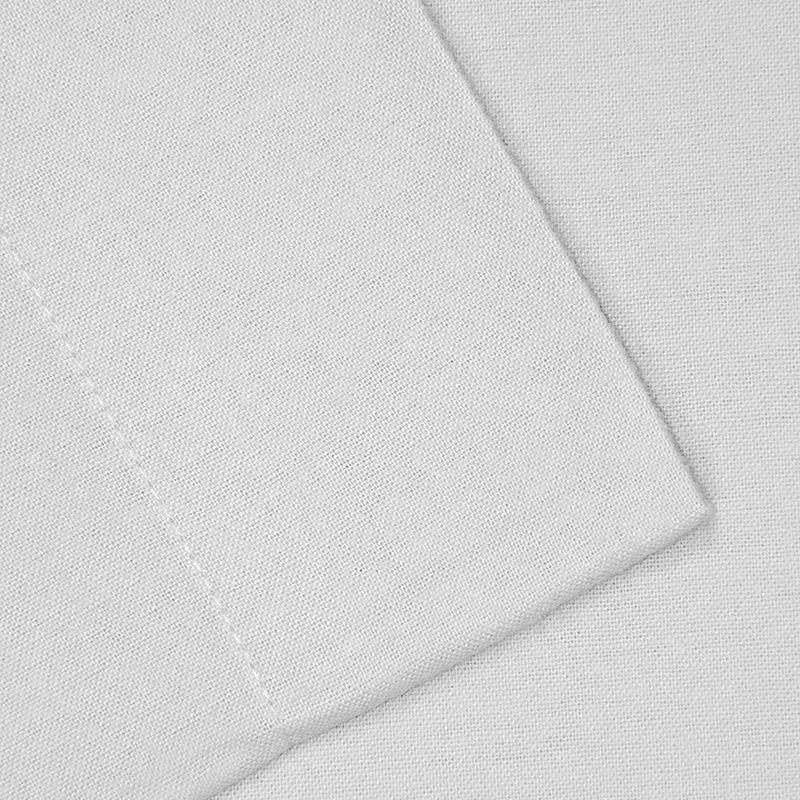 Celeste Home Flannel Sheets