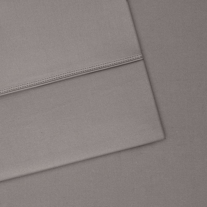 Protech Active Solid Sheets