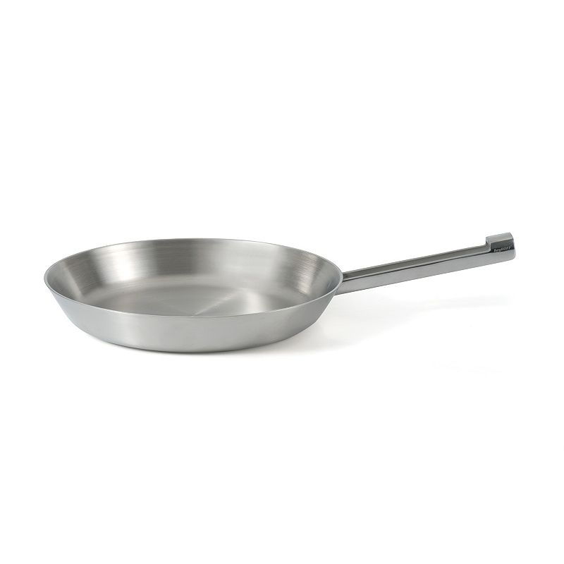 BergHOFF Neo 11-in. Stainless Steel Frypan