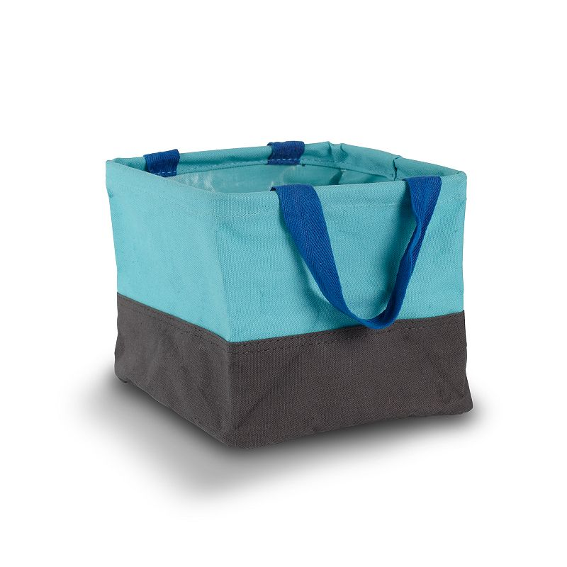 Umbra Crunch Collapsible Storage Tote - Small
