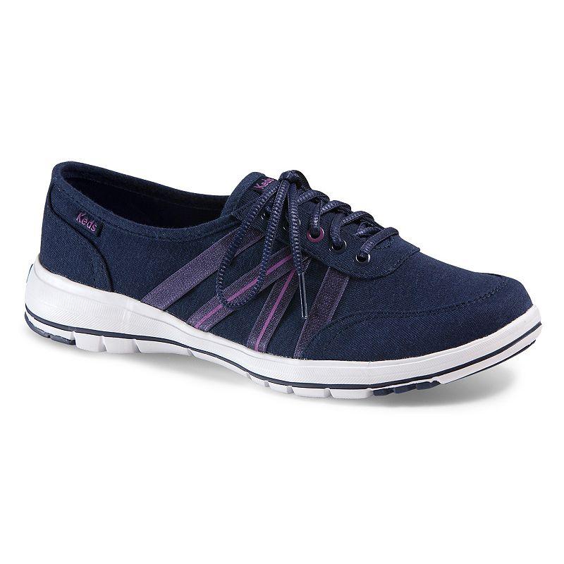Keds Fuse Women's Comfort Sneakers