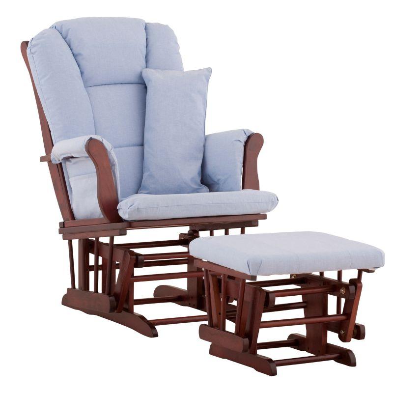 Chair Cushions Kohls