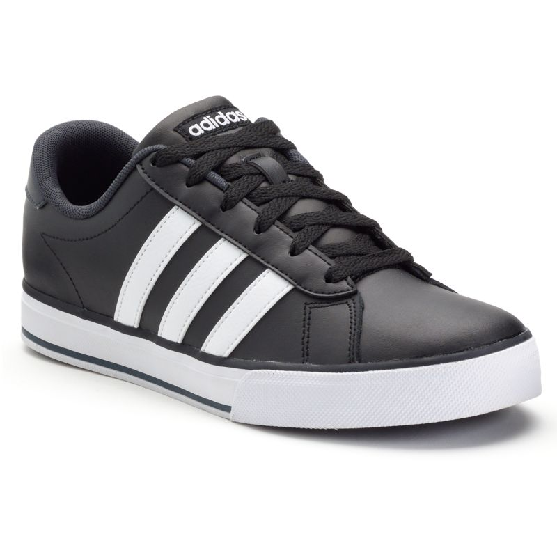 adidas Shoes for Women. Gear up for your active lifestyle with Women's adidas Shoes from Kohl's! No matter your favorite activity, our wide variety of adidas Shoes for Women provides a look you're sure to love, and has all the features and functions that will keep you always at your best.