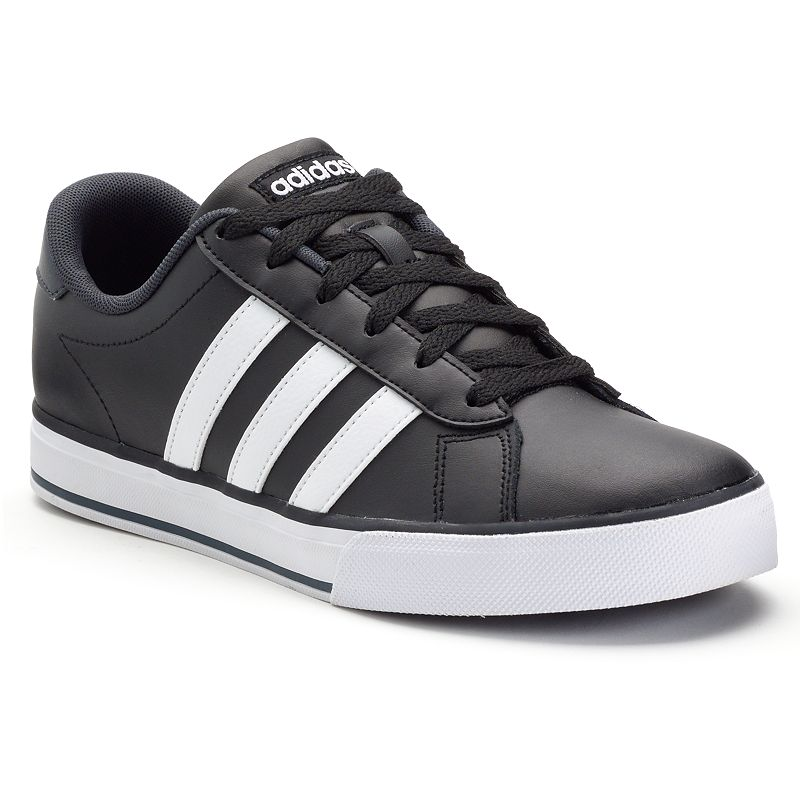 Kohls Mens Shoes Adidas