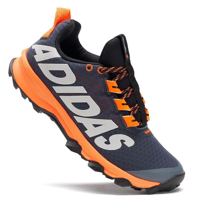 Boys Adidas Vigor Shoes
