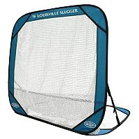 Louisville Slugger 5-ft. Sports Pop-Up Net