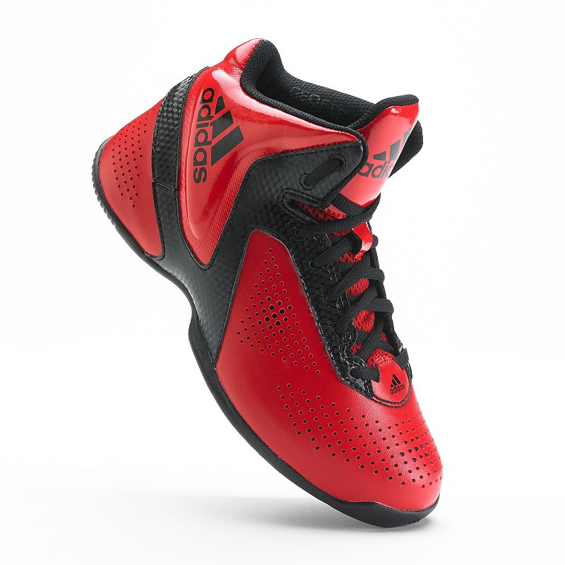 adidas Next Level Boys' Basketball Shoes