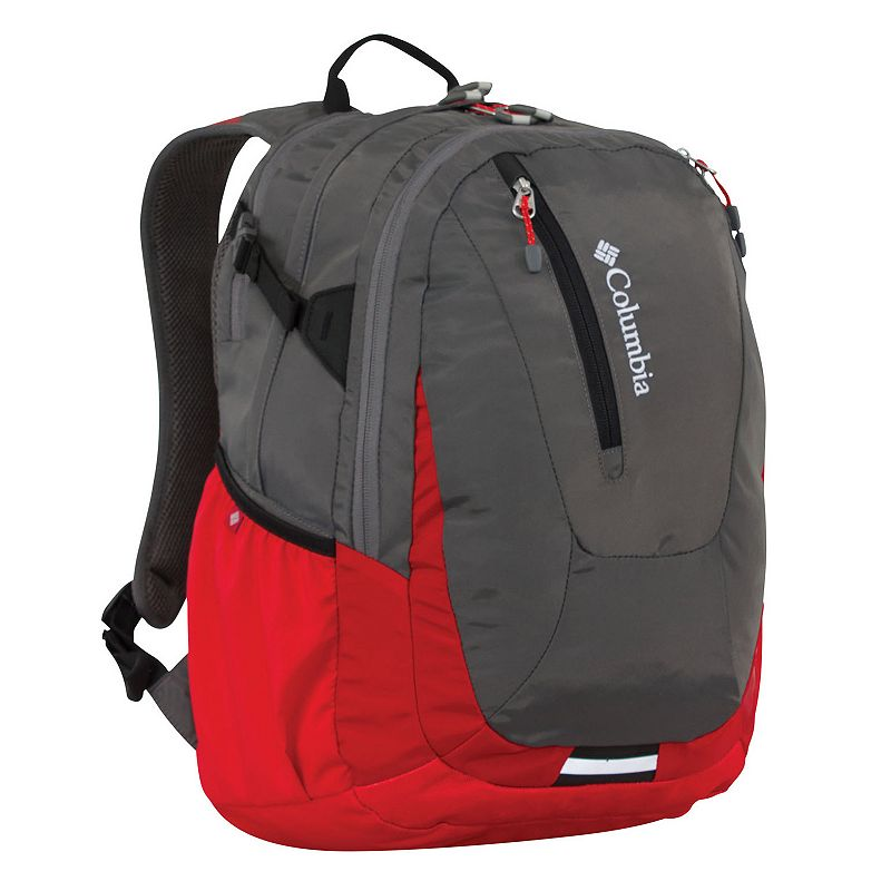 Columbia Wakheena Day Pack 15-inch Laptop Backpack