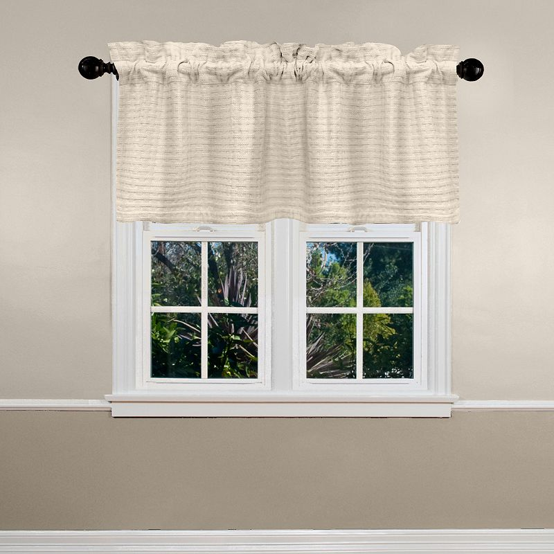 Veratex American Collection Payton Valance - 50'' x 17''