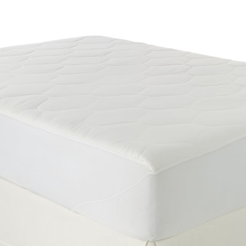 Iso Pedic 300 Thread Count fort Deluxe Deep Pocket
