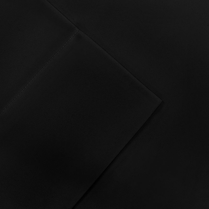 Micro Splendor Solid Sheets