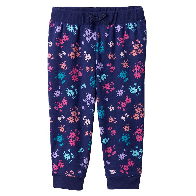 Organic Baby Jogger Pants,Organic Baby Pants,Elvelyckan Design, Baby Sweatpants,Toddler Sweatpants EarthBabyClothing. 5 out of 5 stars floral baby leggings // baby clothes // girls joggers // Organic baby leggings // baby clothes / harem pants / toddler leggings / baby .