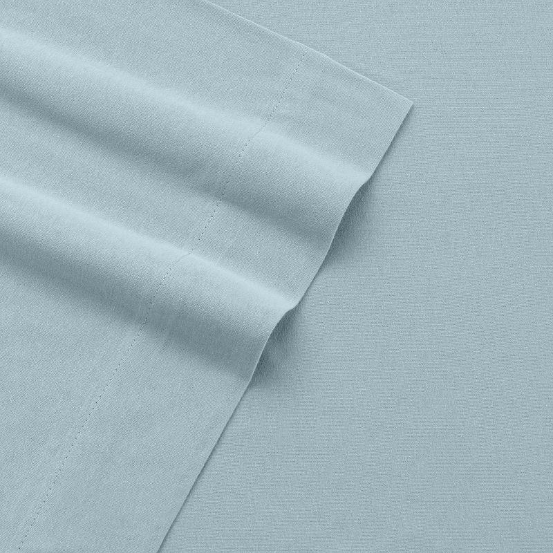 Wonderfit Solid Deep-Pocket Sheets