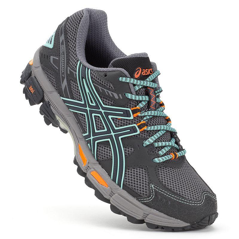 ASICS GEL-Kahana 7 Women's Trail Running Shoes