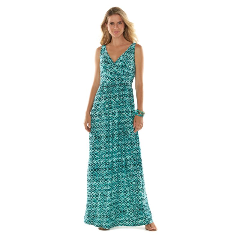 Image Result For Ikat Fabric Dress