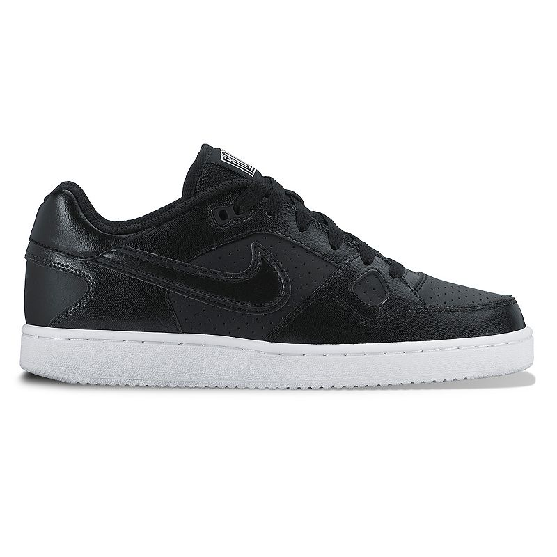 Nike Son of Force Women's Athletic Shoes