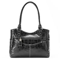 Rosetti Tip Top Satchel